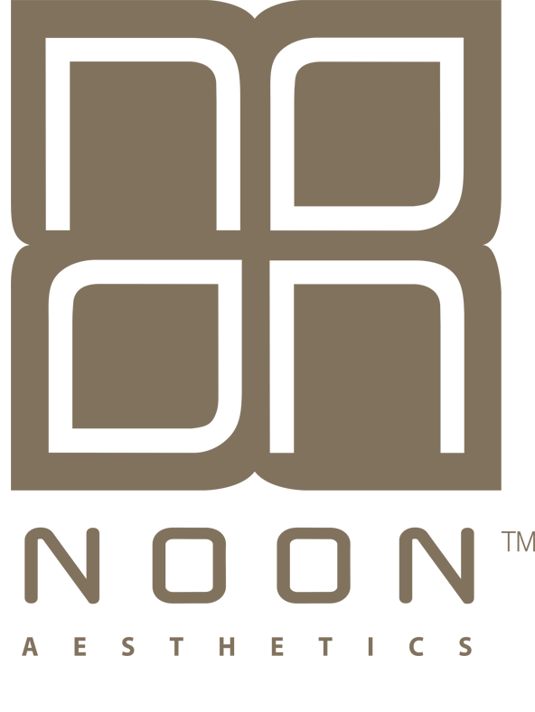 Partner von NOON Aesthetics