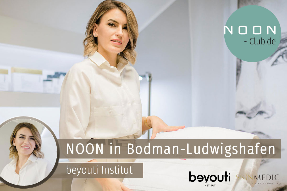 Social-Neuer-Partner-NOON-Anastasia-Diener-Ludwigshafen